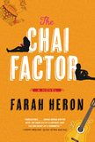 Chai Factor, The